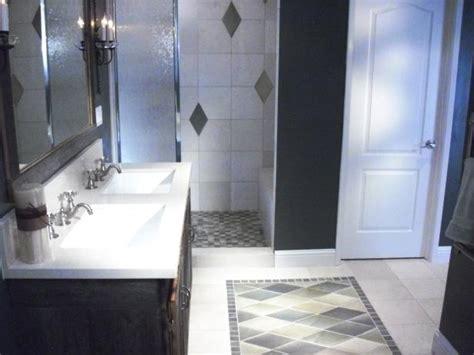 diy network bathroom ideas best crashed baths from bath crashers diy