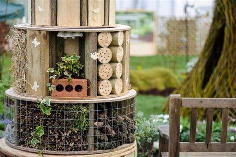 resources rhs campaign  school gardening