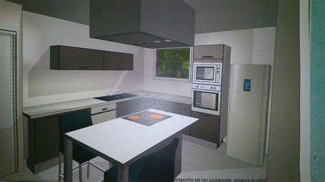 prix d une cuisine cuisinella prix d une hotte de cuisine 12 devis cuisine cuisinella