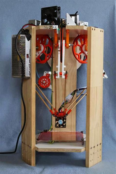 17 Best Ideas About 3d Printer Projects On Pinterest  3d