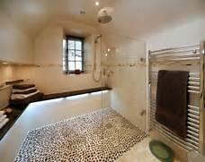 Open Shower Bath Designs by Bathroom Beautiful Bathroom Design Ideas With Shower Area Best Bathroom T
