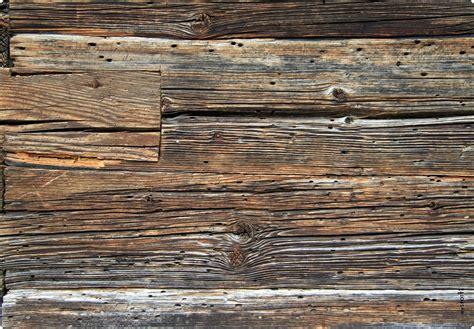 Wandvertäfelung Holz Rustikal by Myspotti Moderner Spritzschutz Holz Optik Rustikal 59 X 41