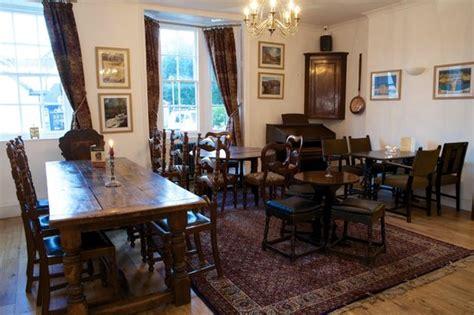 The Eagles Hotel $99 ($̶1̶1̶2̶)  Updated 2018 Prices & Reviews  Walesllanrwst Tripadvisor