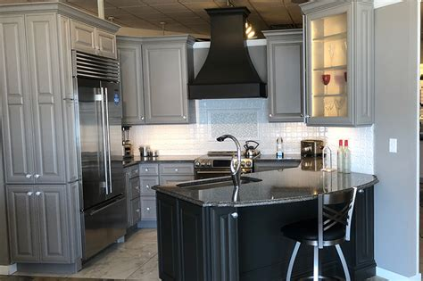 local home remodeling company   trust