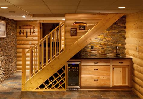 basement staircase installation costs updated prices