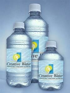 8 oz creative water bottlechina wholesale 8 oz creative With 8 oz water bottle custom labels