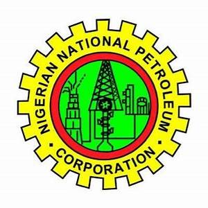 Nigerian National Petroleum Corporation - Wikipedia