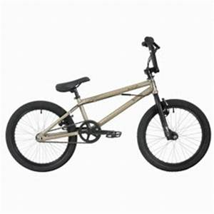 B Twin Fahrrad Test : fahrrad fahndung decathlon b 39 twin bmx wipe gold ~ Jslefanu.com Haus und Dekorationen