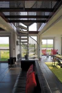 shipping container home interior shipping container home interior container living