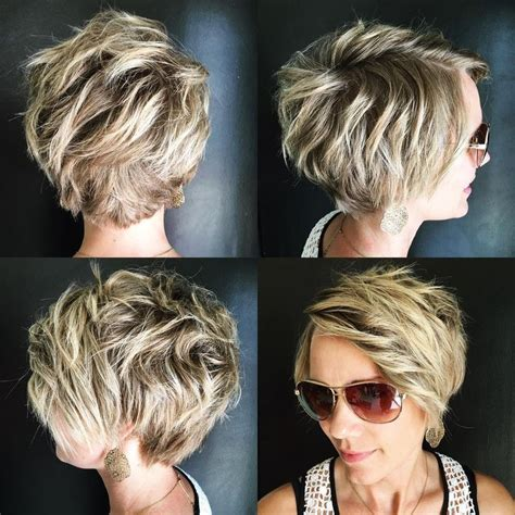 Growing Out Pixie Cut Hairstyles by Best 25 Growing Out Hair Ideas On