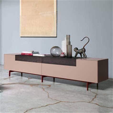 Piure Sideboard Ausstellungsstück by Morton Sideboard Sideboards From Lambert Architonic