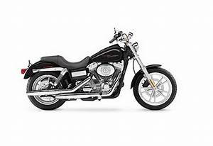 Harley Davidson Dyna Models Service Manual Repair 2006 Fxd
