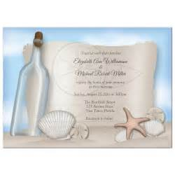 HD wallpapers beach wedding invitations wording samples