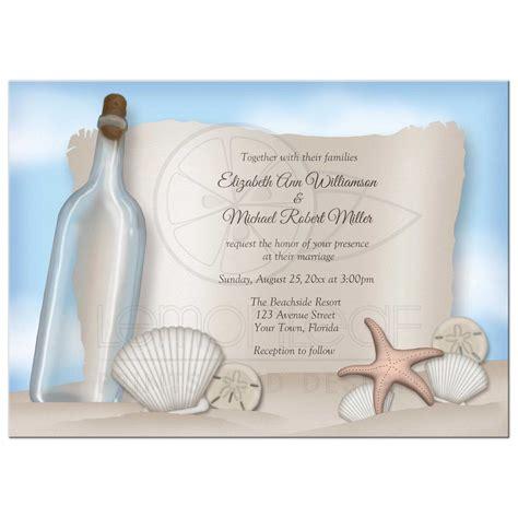 anniversary invitation themed wedding invitations card invitation templates card