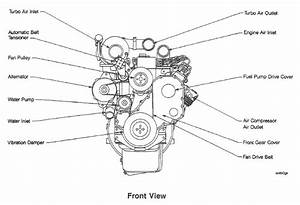 Cummins Service Manual B Series 4b3 9 4bt3 9 4bta3 9 6b5 9