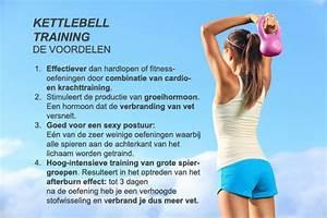 Fitness oefeningen om je benen te trainen - fitness