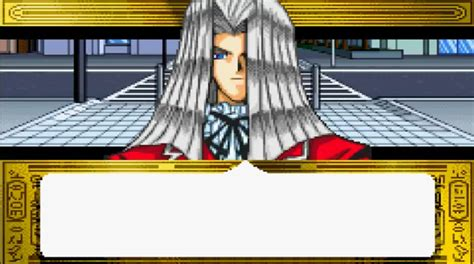 Maximillion Pegasus Deck Wiki by File Maximillion Pegasus Sdd Png Yu Gi Oh Fandom