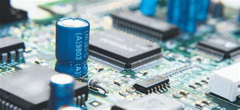 digital electronics   Festo USA
