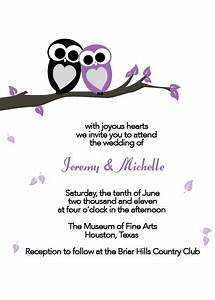 electronic invitations free template best template With electronic wedding invitations free download