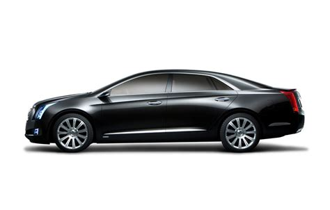 Carey Limo  Driverlayer Search Engine. Adoption Agency Houston Xcelerator Hand Dryer. Pennsylvania First Time Home Buyer. Paper Shredding Services Massachusetts. Cruises Athens To Istanbul Round Sql Server. Dentist Taylorsville Nc Cheap Pbx Phone System. Debt Consolidation Florida Botox Deals Boston. How To Update Brick Fireplace. Dental Clinics In Chicago Hope Therapy Center