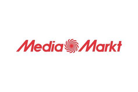 navigationsgeräte media markt mediamarkt black friday 2018 t 233 gekke deals korting