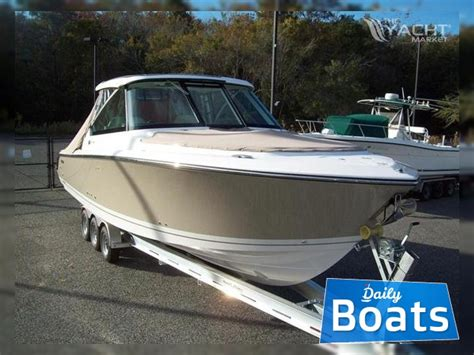 Pursuit Boats Dc 365 Price by Pursuit Dc 325 For Sale Daily Boats Buy Review Price