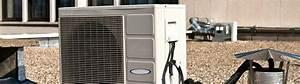 Devis Pompe A Chaleur : choisir un devis pompe chaleur air air ~ Premium-room.com Idées de Décoration