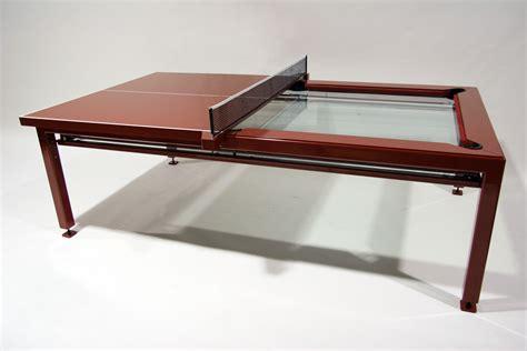 billiard lights elite innovations quantum play designer products