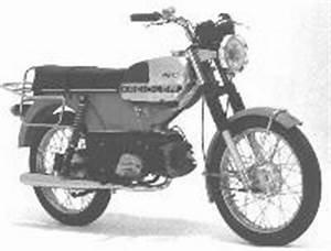 Kreidler Florett Modelle : kreidler preise 1972 76 ~ Kayakingforconservation.com Haus und Dekorationen