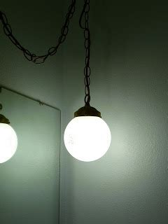 Fashioned Bathroom Light Fixtures by Fashioned Lighting At Home Hanging Ceiling Light Fixtures