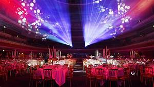 Corporate Event Management Services | Conference Care
