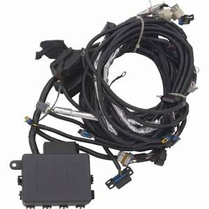 Replacement Harness For Ls3   Non E  Dr525
