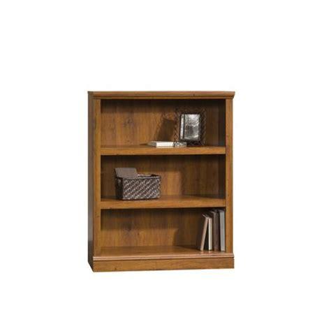 bookshelf walmart bookcase walmart ca
