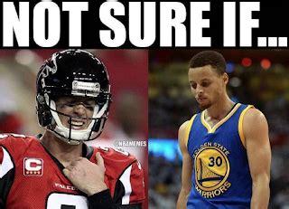 Atlanta Falcons Memes - what does tom brady goat mean top 10 memes