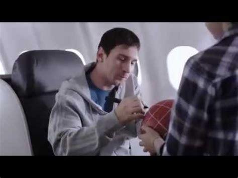 Lionel Messi Illuminati by Messi And Illuminati