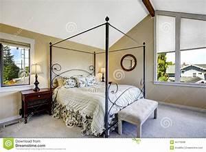 Cadre Pour Chambre : cuisine pour chambre a coucher cadre de chambre a coucher surprenant des cadres lit a coucher ~ Preciouscoupons.com Idées de Décoration