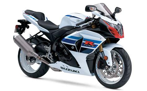 Dennis Suzuki by Suzuki Reports Q3 2012 2013 Results Motorcycle News