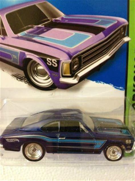 Very Rare Hot Wheels Ebay