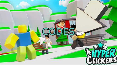roblox hyper clickers codes list october  quretic