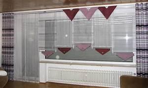 Fenster Gardinen Küche : gardinen ~ Yasmunasinghe.com Haus und Dekorationen