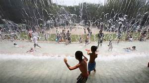 Japan, Heat, Wave, Kills, At, Least, 30, Just, Days, After, Deadly, Floods