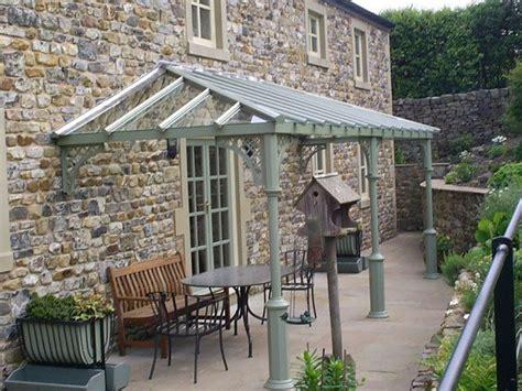 Verandas And Porches - best 25 verandas ideas on veranda ideas