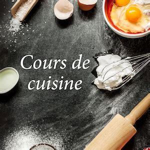 cours cuisine rixheim cours de cuisine strasbourg mulhaupt 28 images atelier