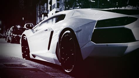 Car Wallpapers Hd Lamborghini Pictures That You Can Draw by You Can Lamborghini Aventador White Hd Wallpapers