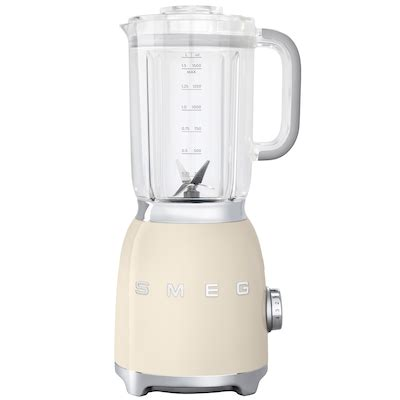 smeg mixer rosa smeg blender blf01creu gr 228 ddvit mixer blender elvisp