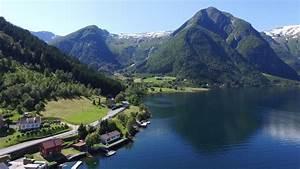 Norwegen Ferienhaus Fjord : ferienhaus norwegen traumhaus direkt am fjord norwegen balestrand ~ Orissabook.com Haus und Dekorationen