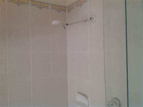 Tips To Clean Bathroom Tiles shower shower head clean tiles bathroom grout shower