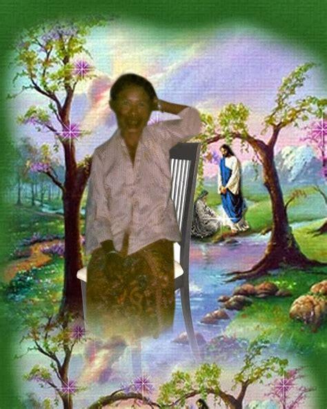Pin Foto Feto Timor Molik Ppt Download Ajilbabcom Portal