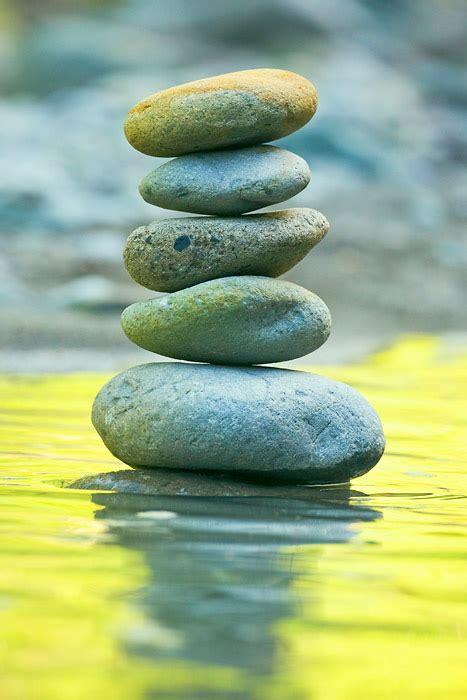 stone cairn lee rentz photography weblog