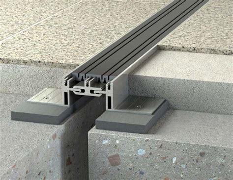 gilford flooring distributor profile vexcolt movement expansion and construction joints